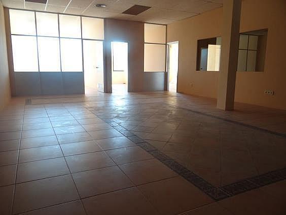 Oficina en alquiler en calle Asima, Nord en Palma de Mallorca - 295822968