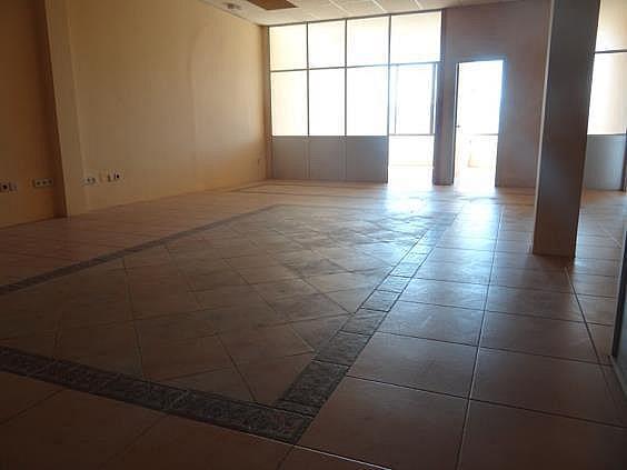 Oficina en alquiler en calle Asima, Nord en Palma de Mallorca - 295822971