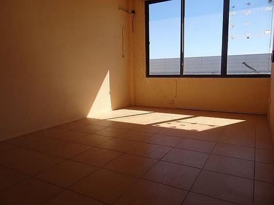 Oficina en alquiler en calle Asima, Nord en Palma de Mallorca - 295822974