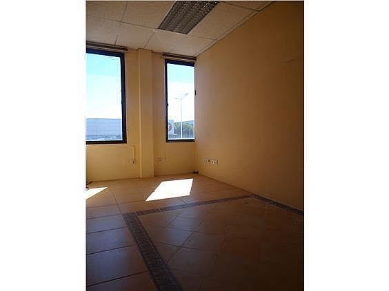 Oficina en alquiler en calle Asima, Nord en Palma de Mallorca - 295822977