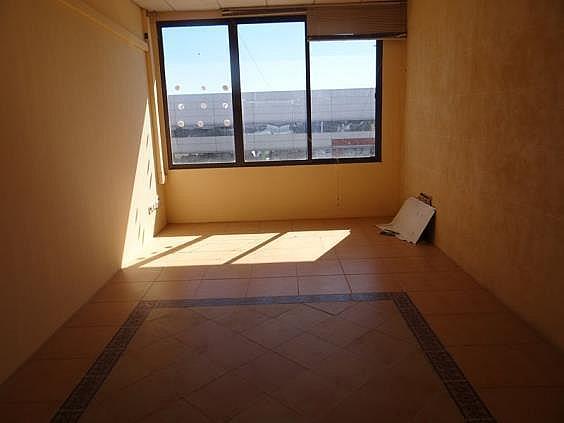 Oficina en alquiler en calle Asima, Nord en Palma de Mallorca - 295822980
