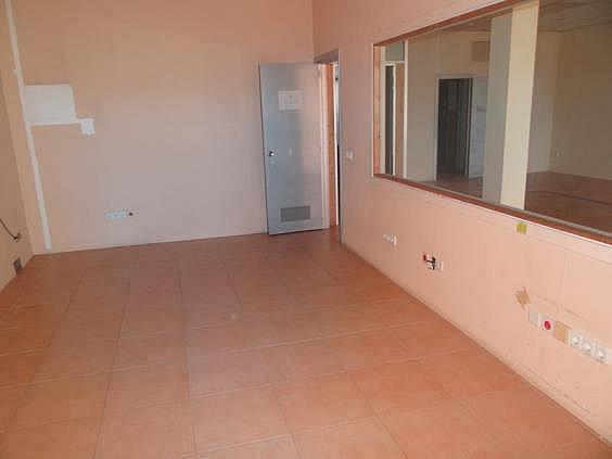 Oficina en alquiler en calle Asima, Nord en Palma de Mallorca - 295822983