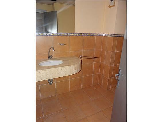 Oficina en alquiler en calle Asima, Nord en Palma de Mallorca - 295822989