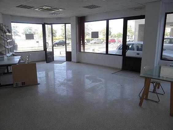 Local en alquiler en Foners en Palma de Mallorca - 308173472