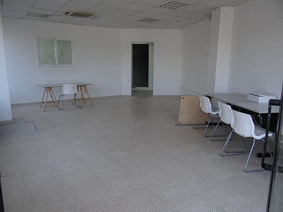Local en alquiler en Foners en Palma de Mallorca - 308173475