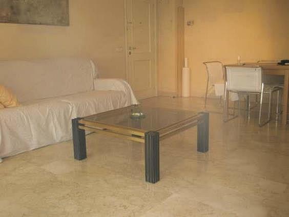 Piso en alquiler en calle Joan Miró, Ponent en Palma de Mallorca - 322176423