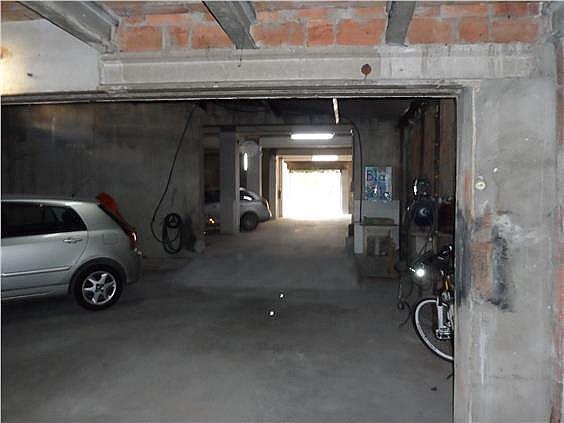 Local en alquiler en Gavà - 294475784