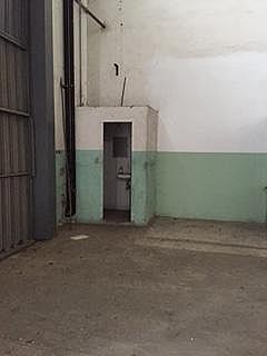 Nave en alquiler en calle Ronada Santa Maria, Casco Antiguo en Barbera del Vallès - 245202221