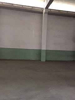Nave en alquiler en calle Ronada Santa Maria, Casco Antiguo en Barbera del Vallès - 245202228