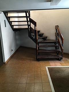 Nave en alquiler opción compra en calle Fabrega, Vandellòs - 279399201