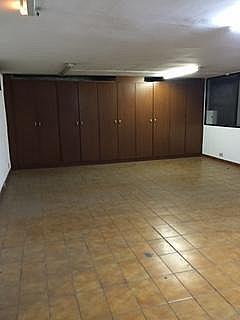 Nave en alquiler opción compra en calle Fabrega, Vandellòs - 279399205