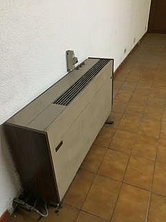 Nave en alquiler opción compra en calle Fabrega, Vandellòs - 279399207