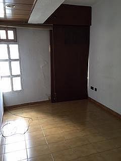 Nave en alquiler opción compra en calle Fabrega, Vandellòs - 279399217
