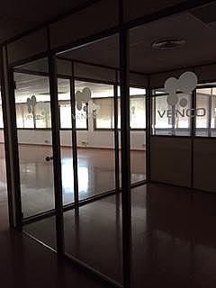 Nave en alquiler opción compra en calle Fabrega, Vandellòs - 279399219