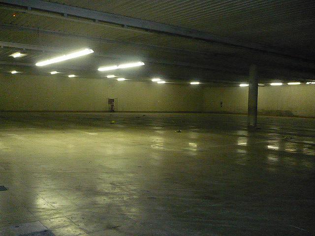 Nave en alquiler en calle Principal, Sant Joan de Vilatorrada - 292048275