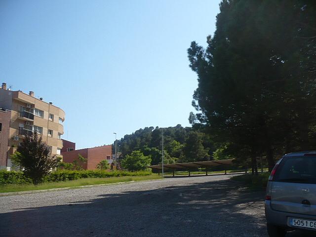 Nave en alquiler en calle Principal, Sant Joan de Vilatorrada - 292048383