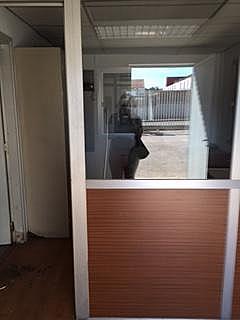 Nave en alquiler en calle Monteuriol, Ensanche Centro en Barbera del Vallès - 300499895