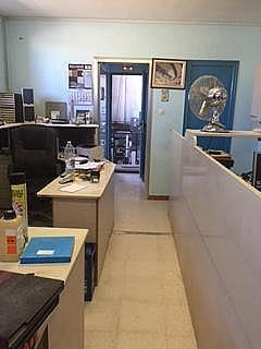 Nave en alquiler opción compra en calle Llobateras, Can Llobet en Barbera del Vallès - 313264147