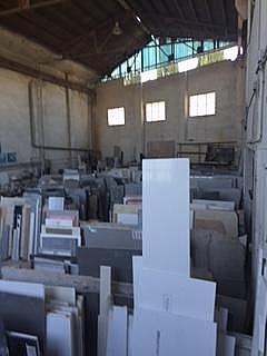 Nave en alquiler opción compra en calle Llobateras, Can Llobet en Barbera del Vallès - 313264152