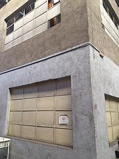 Nave en alquiler en calle Bruc, Eixample en Sabadell - 314531939