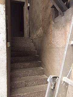 Nave en alquiler en calle Bruc, Eixample en Sabadell - 314531944