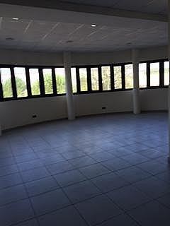 Nave en alquiler en calle Princiapal, Ensanche Centro en Barbera del Vallès - 318884183