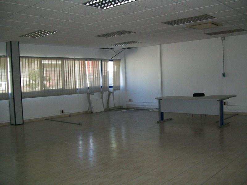 Nave industrial en alquiler en calle Industria, Pol. Industrial Av. Tarragona en Vilafranca del Penedès - 118779961
