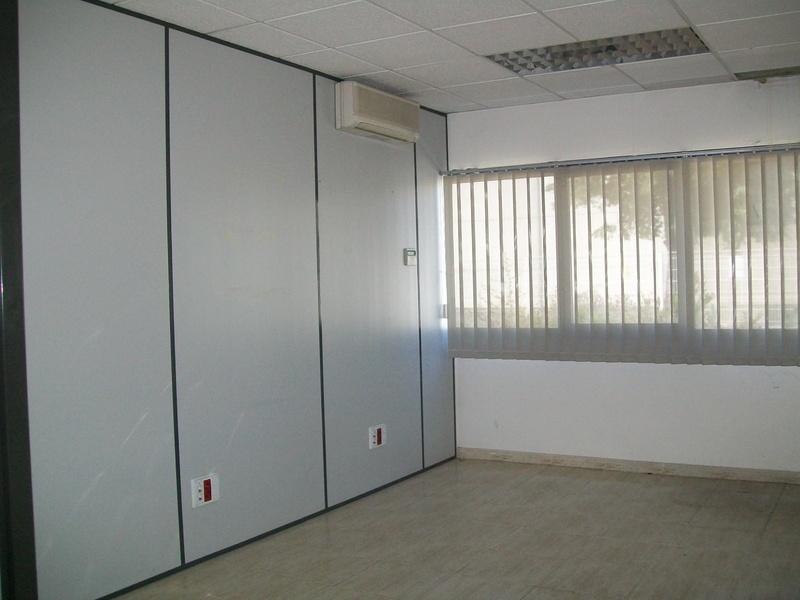 Nave industrial en alquiler en calle Industria, Pol. Industrial Av. Tarragona en Vilafranca del Penedès - 118779982