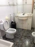 Nave en alquiler opción compra en calle Arquimedes, Can Gorgs en Barbera del Vallès - 122473396