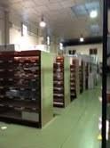 Nave en alquiler opción compra en calle Arquimedes, Can Gorgs en Barbera del Vallès - 122473403