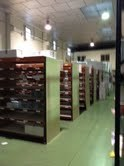 Nave en alquiler opción compra en calle Arquimedes, Can Gorgs en Barbera del Vallès - 122473404