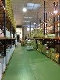 Nave en alquiler opción compra en calle Arquimedes, Can Gorgs en Barbera del Vallès - 122473405