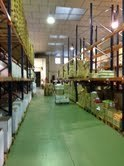 Nave en alquiler opción compra en calle Arquimedes, Can Gorgs en Barbera del Vallès - 122473406