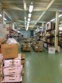 Nave en alquiler opción compra en calle Arquimedes, Can Gorgs en Barbera del Vallès - 122473408