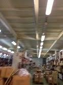 Nave en alquiler opción compra en calle Arquimedes, Can Gorgs en Barbera del Vallès - 122473409