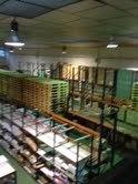 Nave en alquiler opción compra en calle Arquimedes, Can Gorgs en Barbera del Vallès - 122473415