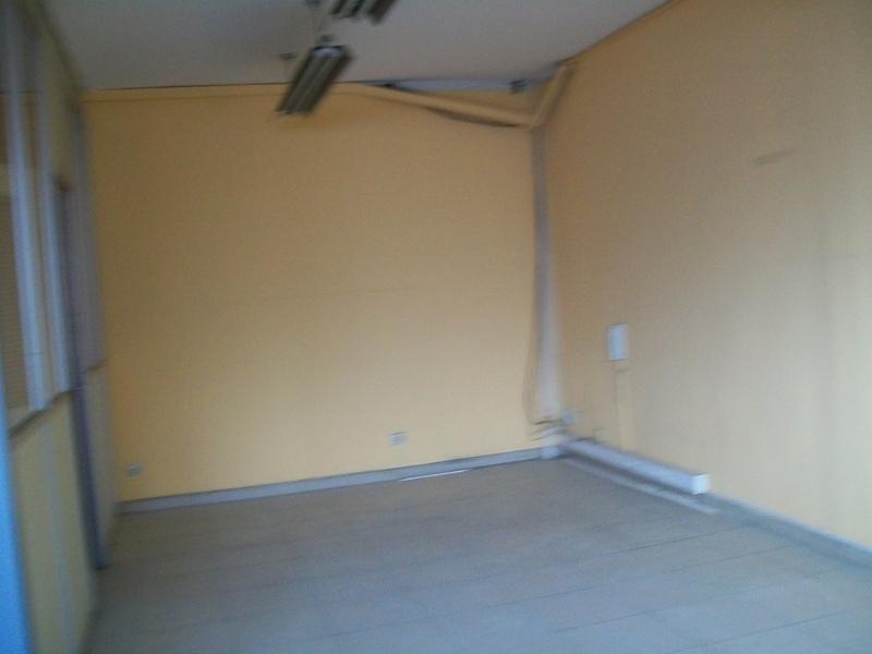 Nave en alquiler opción compra en calle Mare i Deu, Sant Quirze del Vallès - 123490880