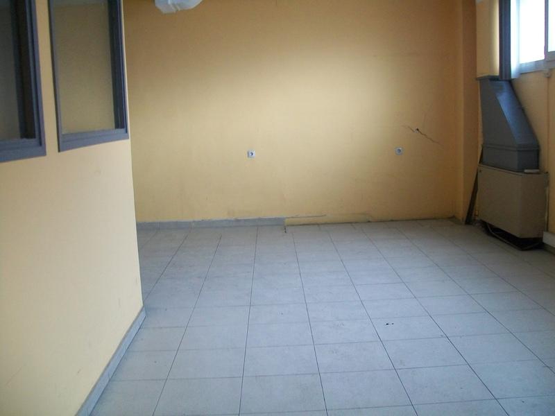 Nave en alquiler opción compra en calle Mare i Deu, Sant Quirze del Vallès - 123490903