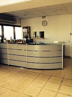Nave en alquiler opción compra en calle Garrotxa, Centre en Castellar del Vallès - 126639995