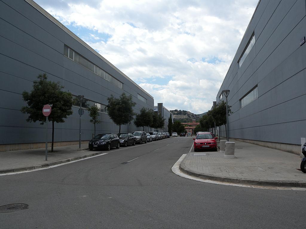 Nave en alquiler en calle Xarol, Morera-Les Guixeres en Badalona - 142389061