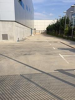 Nave en alquiler opción compra en calle Tecnologia, Viladecans - 198045021