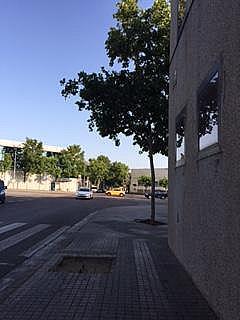 Local comercial en alquiler en calle Roquefirt, Sabadell - 201721934