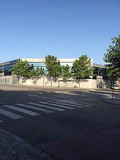 Local comercial en alquiler en calle Roquefirt, Sabadell - 201721941