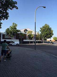 Local comercial en alquiler en calle Roquefirt, Sabadell - 201721944