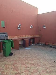 Local comercial en alquiler en calle Roquefirt, Sabadell - 201721948