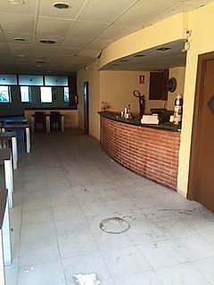 Local comercial en alquiler en calle Roquefirt, Sabadell - 201721954