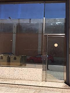 Nave en alquiler en calle Cabanayns, Polígon Sud-Oest en Sabadell - 209114874