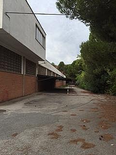 Nave en alquiler opción compra en calle Electricidad, Castellbisbal - 211612567