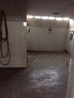 Nave en alquiler opción compra en calle Electricidad, Castellbisbal - 211612591