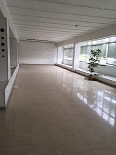 Nave en alquiler opción compra en calle Electricidad, Castellbisbal - 211612599